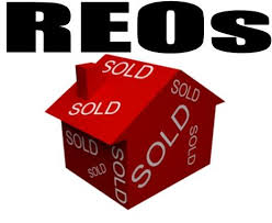 Foreclosure REOs for Sale