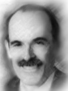 Lawrence Yerkes