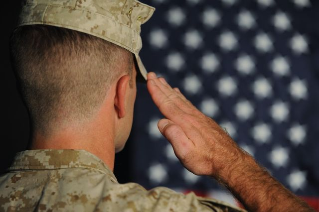 Why Veterans Need Military-Friendly Real Estate Agents