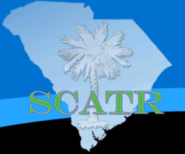 SCATR - South Carolina Association of Tourism