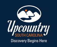 Discover Upcountry Carolina Association