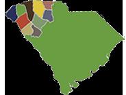 Upstate SC Information HUB