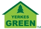 Yerkes Upstate Green support services