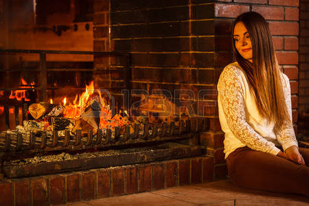 Fireplace Maintenance And Safety Tips