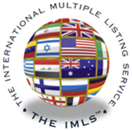 International Multiple Listing Service - Search Properties Anywhere